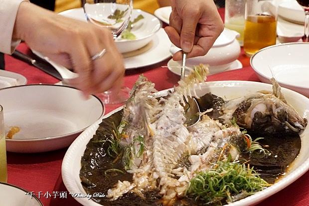 漢來飯店婚宴菜21.JPG