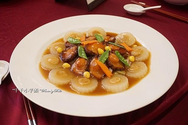漢來飯店婚宴菜23.JPG