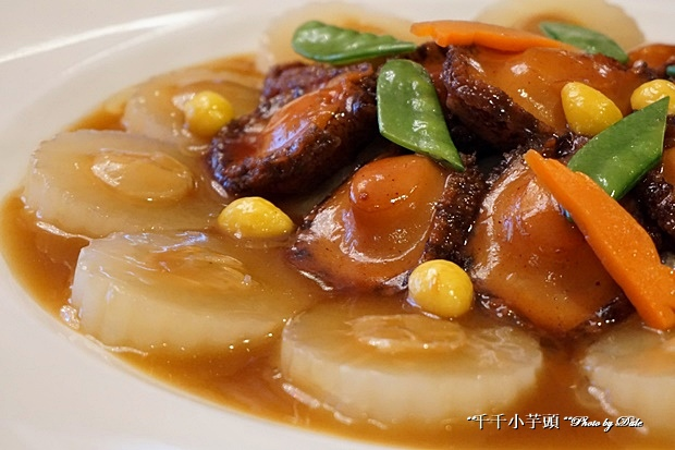 漢來飯店婚宴菜24.JPG