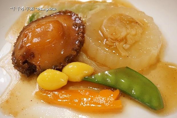 漢來飯店婚宴菜25.JPG