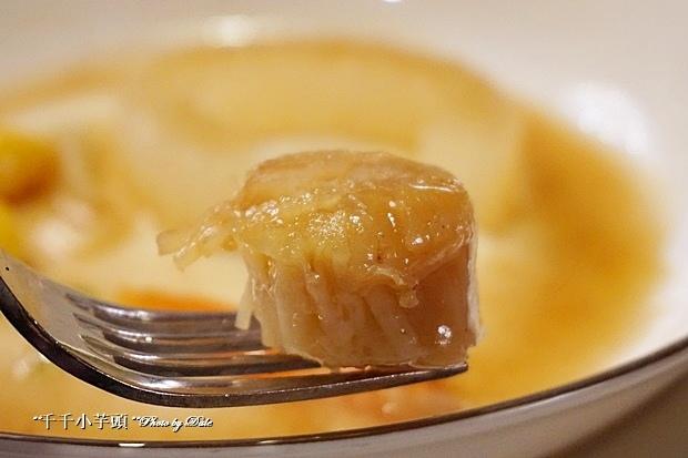 漢來飯店婚宴菜26.JPG
