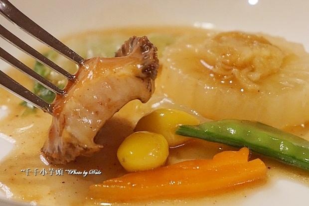 漢來飯店婚宴菜27.JPG