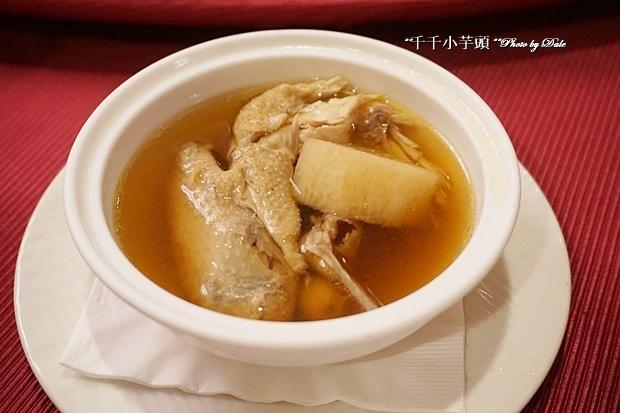 漢來飯店婚宴菜33.JPG