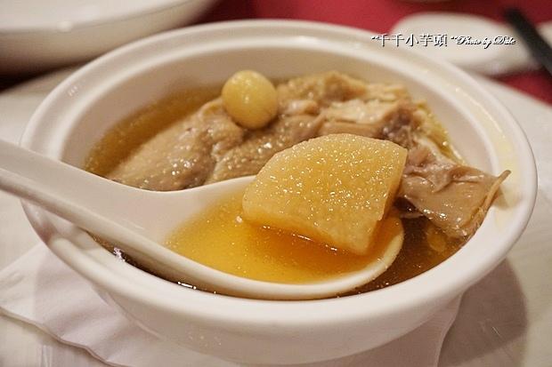 漢來飯店婚宴菜34.JPG