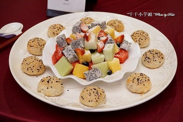 漢來飯店婚宴菜35.JPG