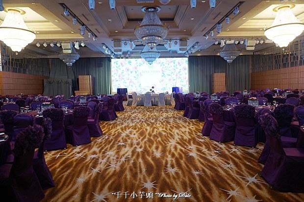 漢來飯店婚宴菜43.JPG