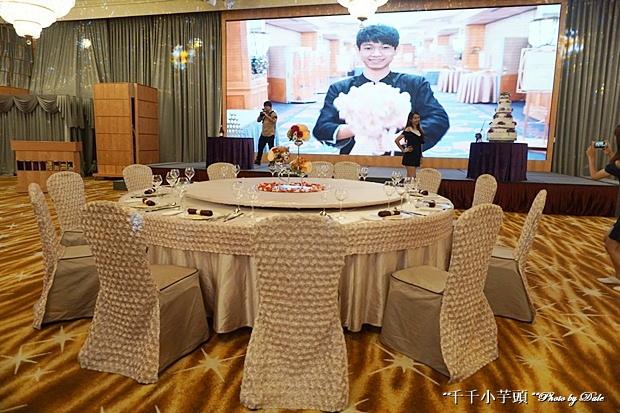 漢來飯店婚宴菜44.JPG