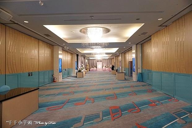 漢神巨蛋婚宴場4.JPG