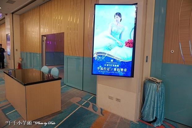 漢神巨蛋婚宴場6.JPG