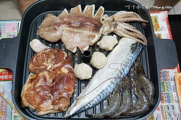紫禁城烤肉5.JPG