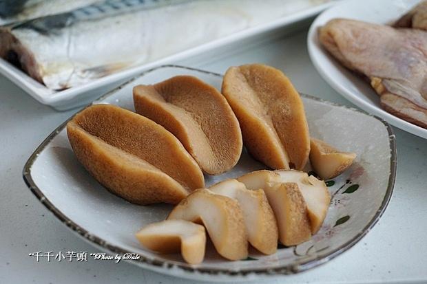 紫禁城烤肉6.JPG
