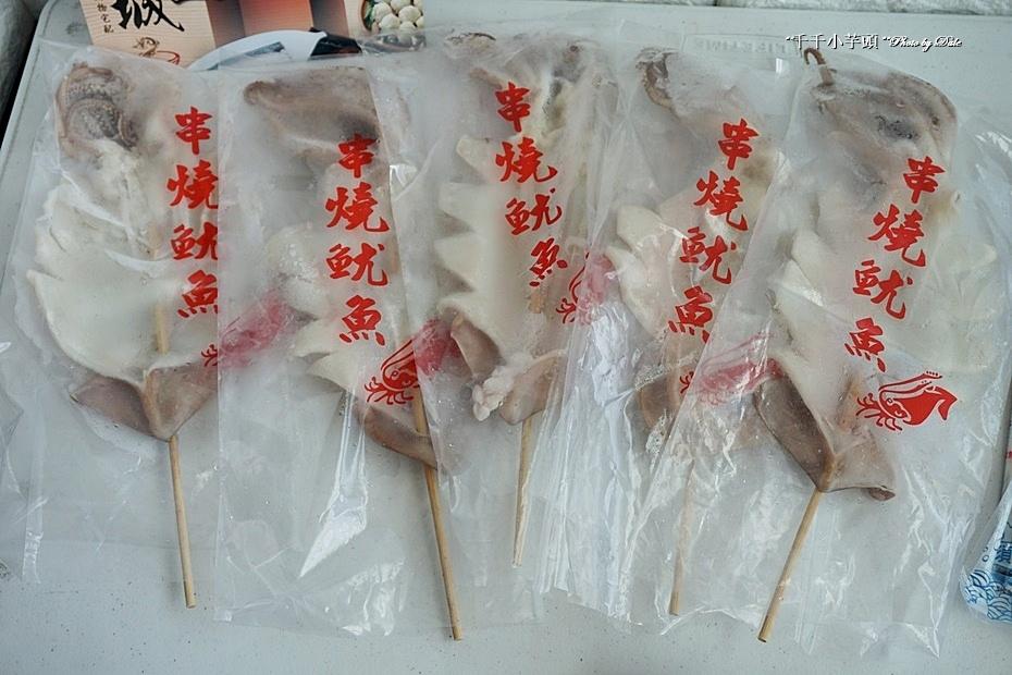 紫禁城烤肉14.JPG