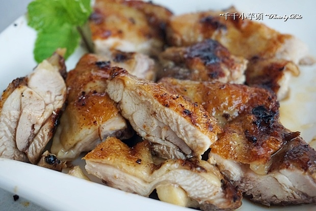 紫禁城烤肉23.JPG