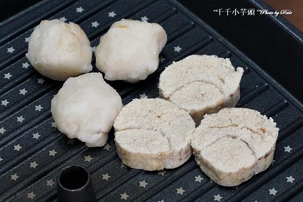 紫禁城烤肉28.JPG