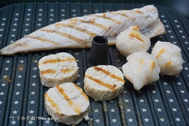 紫禁城烤肉29.JPG
