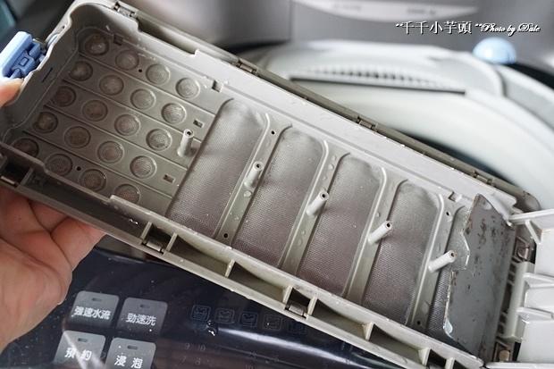 潔窩 - 天然去污洗洗劑洗衣槽專用7.JPG