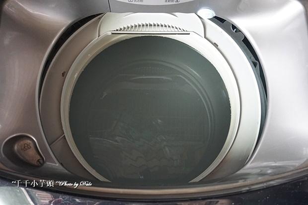 潔窩 - 天然去污洗洗劑洗衣槽專用10.JPG