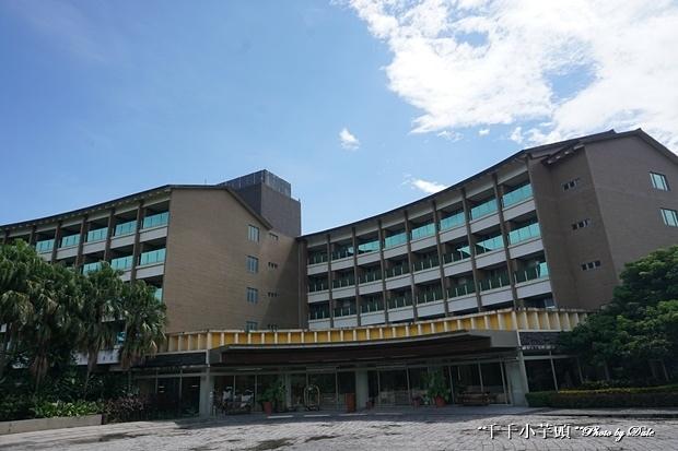 鹿鳴溫泉酒店3.JPG