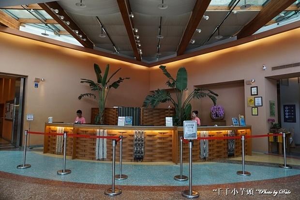 鹿鳴溫泉酒店5.JPG