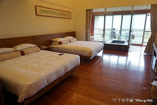 鹿鳴溫泉酒店14.JPG