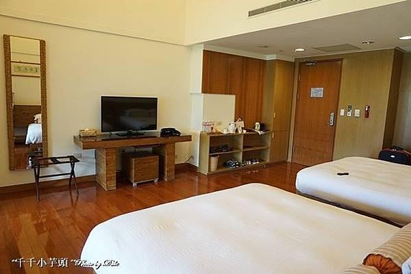 鹿鳴溫泉酒店18.JPG