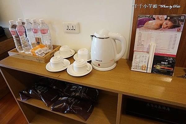 鹿鳴溫泉酒店21.JPG