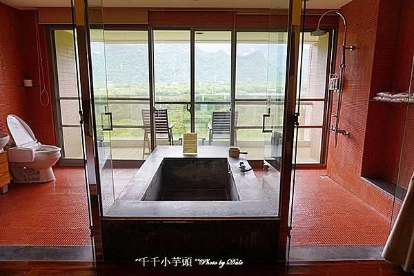 鹿鳴溫泉酒店22.JPG