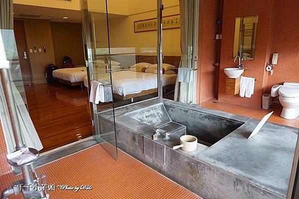 鹿鳴溫泉酒店23.JPG