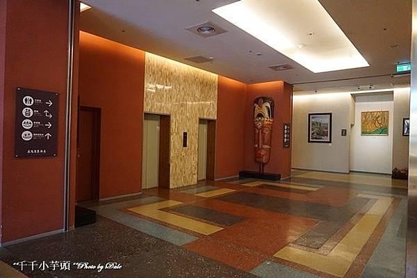 鹿鳴溫泉酒店30.JPG