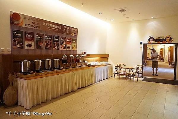 鹿鳴溫泉酒店32.JPG