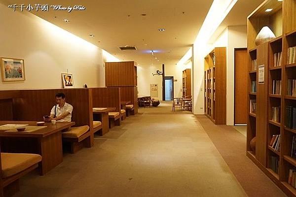 鹿鳴溫泉酒店34.JPG