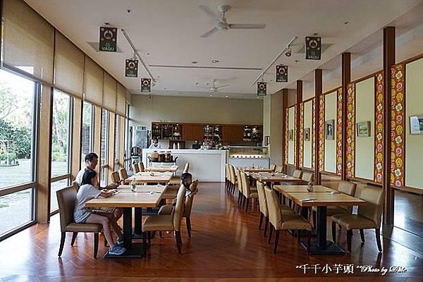 鹿鳴溫泉酒店41.JPG