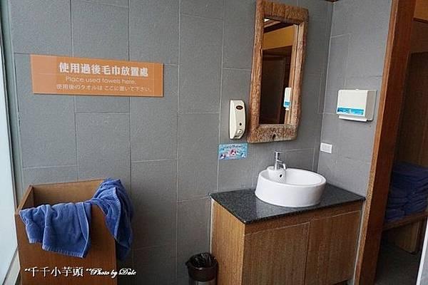 鹿鳴溫泉酒店53.JPG