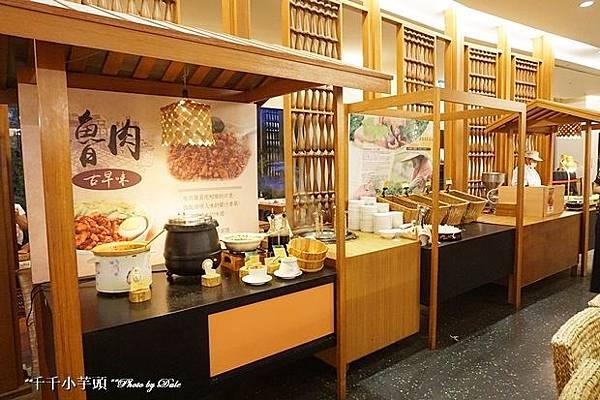 鹿鳴溫泉酒店58.JPG