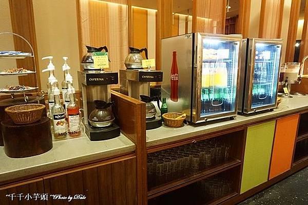 鹿鳴溫泉酒店64.JPG