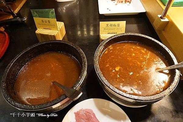 鹿鳴溫泉酒店68.JPG