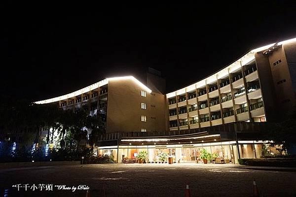 鹿鳴溫泉酒店74.JPG