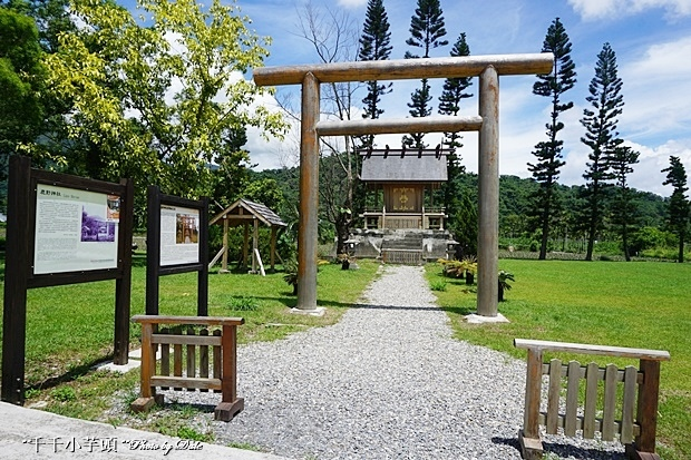 鹿鳴溫泉酒店96.JPG