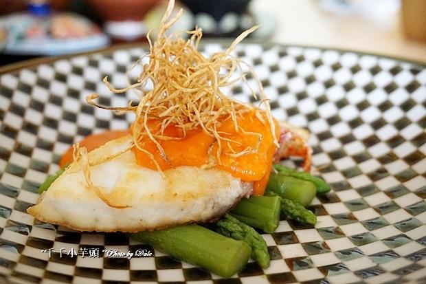 大洋美地低碳餐廳12.JPG