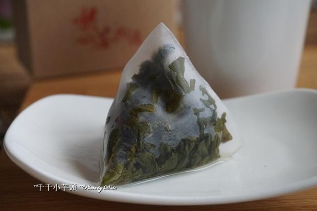 喫茶物語25.JPG