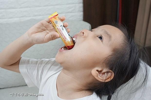 Weider 健康益生菌15.JPG