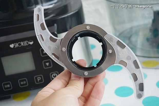 心之食堂ED840 多功能食物調理機13.JPG