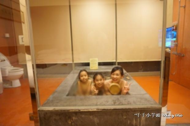 鹿鳴溫泉酒店99