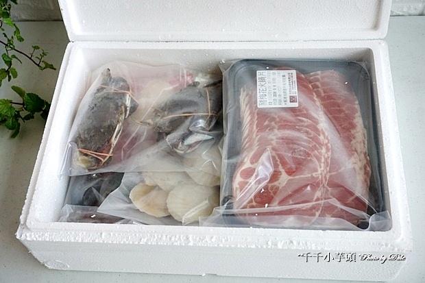 極好食螃蟹海陸鍋5.JPG
