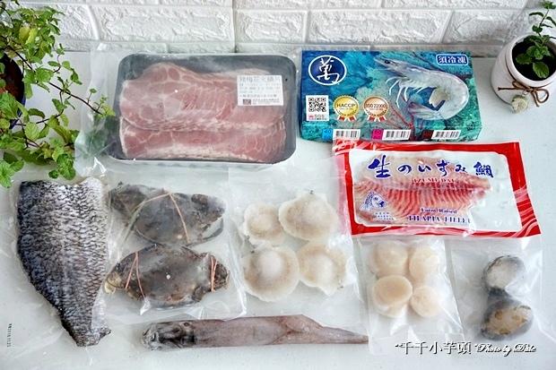 極好食螃蟹海陸鍋6.JPG