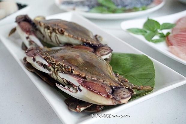 極好食螃蟹海陸鍋16.JPG