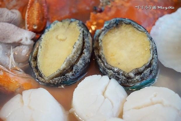 極好食螃蟹海陸鍋23.JPG