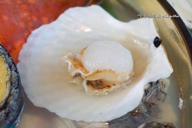極好食螃蟹海陸鍋24.JPG