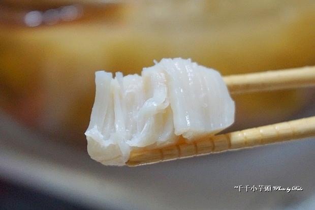 極好食螃蟹海陸鍋27.JPG