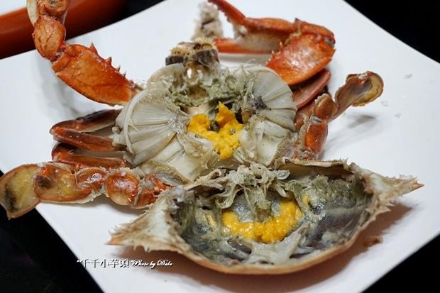 極好食螃蟹海陸鍋29.JPG